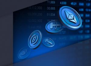 PrimeXBT permet l'achat d'Ethereum, USDT et USDC avec une carte ou un transfert bancaire 101