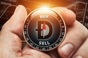 """Dogecoin : quel avenir pour la cryptomonnaie """"mème"""" du marché ? 101"""