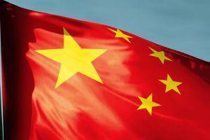 Nouvelles possibilités pour les acteurs du minage en Chine en dépit de la répression 101