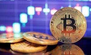 Explosion du cours du Bitcoin en juin ? 101