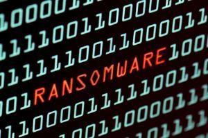 Ny Crypto FUD-runda inkommande som US Gunning för Ransomware Crackdown 101