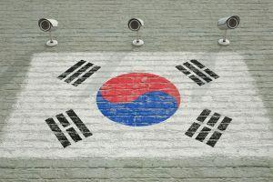Sydkorea att förbjuda Exchange Insiders från handel på egna plattformar 101