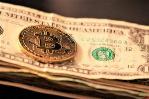 Ruffer Cashes Out, Bitfinex & Hodl Hodl, Trump på Bitcoin + Fler nyheter 101