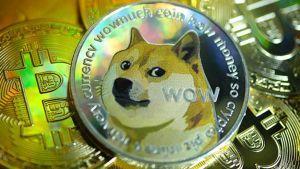 Bitcoin Vs Dogecoin 101