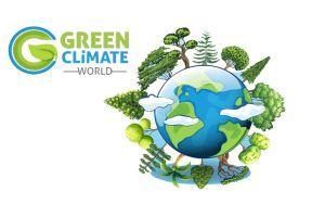 Greenclimate.io