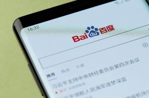 New Major Players Enter Crypto Market, China Hides Binance, OKEx & Huobi + More News 101