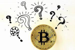 El Salvador trae un nuevo rompecabezas global: ¿qué es Bitcoin y cómo gravarlo?  101