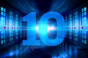 Top 10 des cryptomonnaies qui vont  exploser en 2021 101