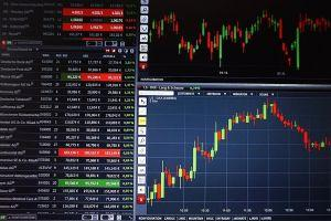 Trading Indicators: What You Need to Know 101