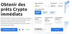 youhodller-pret-crypto