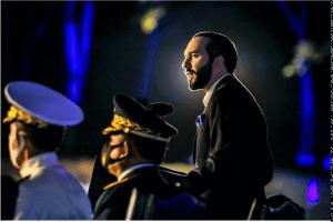 Comprender lo que convirtió al presidente de El Salvador, Bukele, en Bitcoin 101