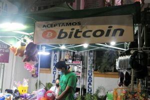 Bitcoin Beach Provides Clues about El Salvador's Greater BTC Intentions 101