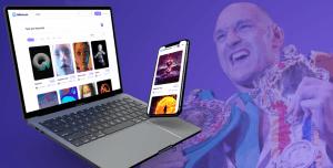 HoDooi.com: la plateforme qui veut révolutionner les NFT 101