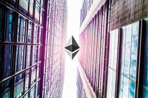 Lista completa de cambios de actualización de Ethereum London 101