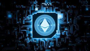 Dans quelle crypto faut-il investir en juin 2021 ? 102