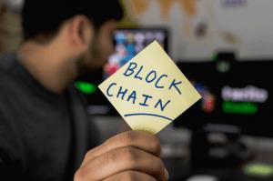 Le Top 6 des meilleurs ETF Blockchain 101