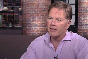 Bitcoin var detta billigt Endast 20% av sin historia - Pantera CEO 101