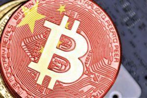Bitcoin Miner Relocation inom Kina och Worst Case Scenario 101
