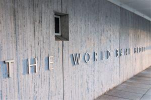 Världsbanken anklagad för okunnighet och hyckleri eftersom den vägrar att hjälpa El Salvador 101