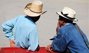 Los salarios de Bitcoin no van, confirma a El Salvador a medida que aumentan las preocupaciones de adopción 101