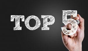 Les 5 actus cryptos de la semaine: Salvador, Bitcoin, Banque mondiale, Royaume-Uni... 101