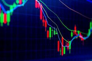 Crypto Market Sentiment Closer to the Negative Zone; XRP is Week's Winner 101