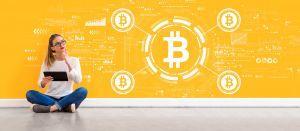 Coinhouse souhaite démocratiser l'accès au monde des cryptos et le rendre plus inclusif 101
