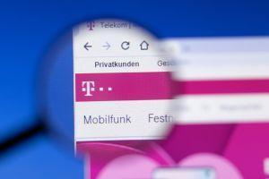 Deutsche Telekom lanserar Celo-driven Mobile Pay Network 101