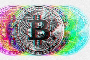 Bitcoin (BTC) chute en-dessous de la barre des 30 000 USD 101