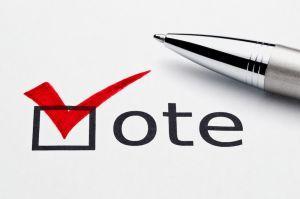 Electis.app : le vote électronique open-source qui tourne sur la blockchain Tezos 101