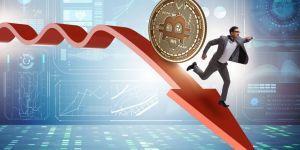 Chute du Bitcoin : Est-ce la fin du BullRun ? 101