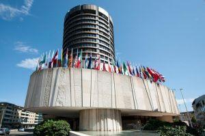 Centralbanker intensifierar Bitcoin, Stablecoin Bashing-insatser mitt i CBDC-planerna 101