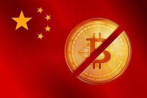 Revue crypto blockchain et Defi de la semaine du 21 juin 2021 101