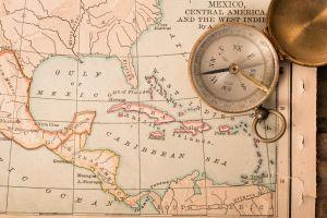 Thinkers Suggest Launching a Pan-Central American Digital Currency 101