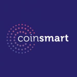 logo CoinSmart