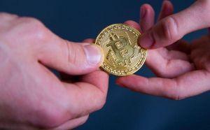 Bitcoin Gets Closer To 18M Users, Bullish Billions + More News 101