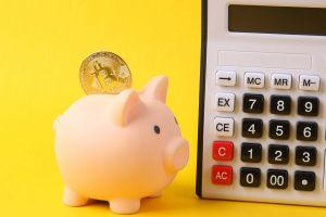 Crypto Savings Rates Are 10X Greater Than High Street, But Is It For You? 101