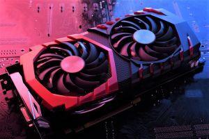 Crypto-keen South Korean Thieves Raid GPUs from 'Love Hotel' PCs 101
