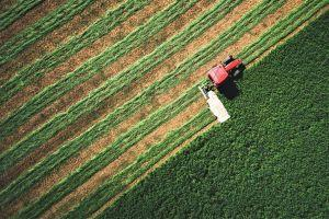 How the Yield Farm Space is Changing 101