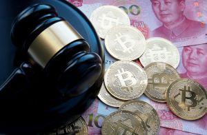 L'industrie crypto dispose-t-elle encore d'un avenir en Chine ? 101
