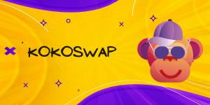 KokoSwap