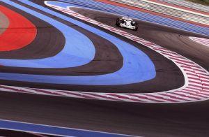 Crypto.com Becomes Formula 1 Inaugural, Global, and NFT Partner 101