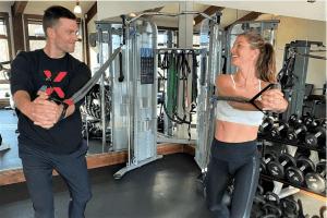 Gisèle Bündchen & Tom Brady rejoignent l'équipe marketing de FTX 101