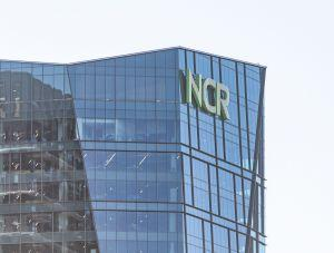 NYDIG and NCR Team Up To Bring Bitcoin To 650 US Banks, Credit Unions 101