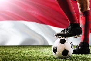 eToro devient partenaire principal de l'AS Monaco 101