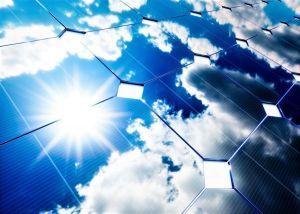 Polish Miner Uses Solar Panels to Mine Bitcoin, Heat His House 101