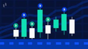 Stratégie Bitcoin pour gagner 40000 dollars 101
