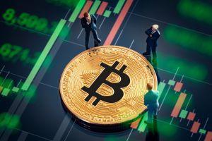 Nexon Hodls Despite Chalking Up 40% of its USD 100M Bitcoin Buy as Loss