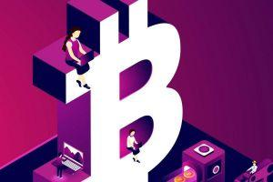 How Taproot Might Affect Bitcoin's Competitiveness 101