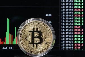 Bitcoin – L'impulsion se prépare ! 101